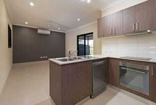 3/2 Tarakan Court, Johnston, NT 0832