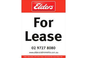 24 Hercules Street, Fairfield East, NSW 2165