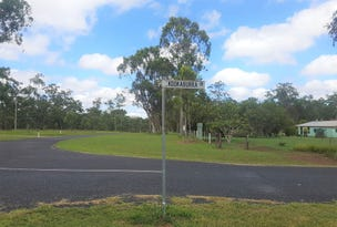 30 Kookaburra Drive, Millstream, Qld 4888