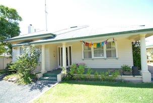 307 HARFLEUR STREET, Deniliquin, NSW 2710
