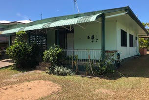 30 Pringle Street, Mossman, Qld 4873