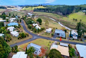 9 Oleander Drive, Yungaburra, Qld 4884