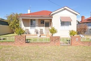 3 Elizabeth Street, Junee, NSW 2663