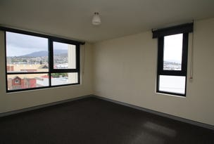 307/87 Campbell street, Hobart, Tas 7000