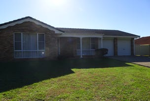 54 Yeovil Drive, Bomaderry, NSW 2541