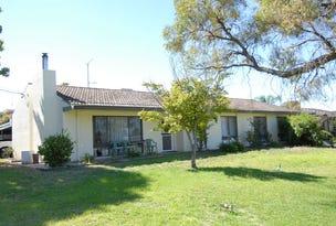169 Browning Street, Deniliquin, NSW 2710