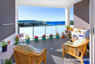 20/25 Noble Street, Gerringong, NSW 2534