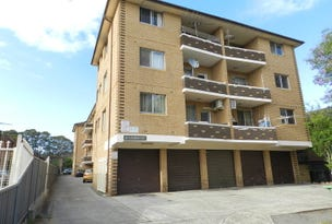 10/60 McBurney Road, Cabramatta, NSW 2166
