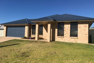 16 Hennessy Place, Mudgee, NSW 2850
