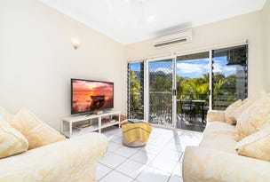 5/5 Manila Place, Woolner, NT 0820