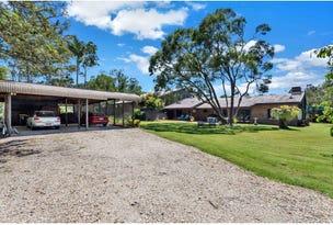 94 Yelgun Road, Yelgun, NSW 2483