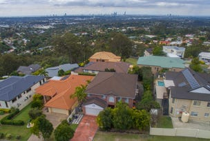 118 Armstrong Way, Highland Park, Qld 4211