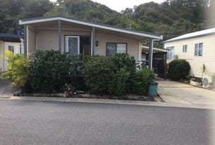 U2 Wellington Drive, Nambucca Heads, NSW 2448