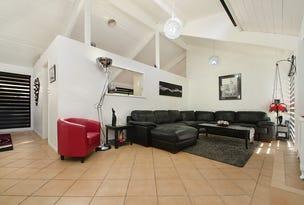 19 Alkina Ave, Port Macquarie, NSW 2444