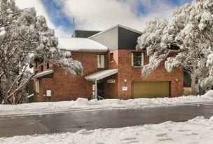 11 Stirling Road, Mount Buller, Vic 3723