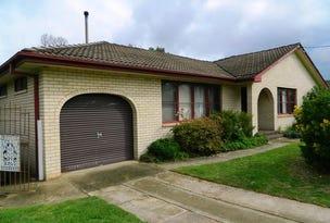 77 Mudgee Street, Rylstone, NSW 2849