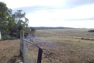 491 Jones Plain Road, Cooma, NSW 2630