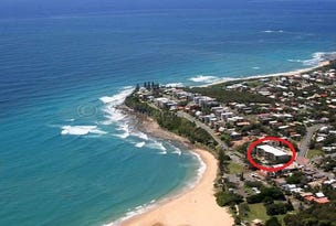 7/32 Queen Of Colonies Parade, Moffat Beach, Qld 4551