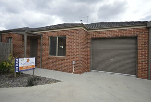 4/11 Highfield Court, Traralgon, Vic 3844