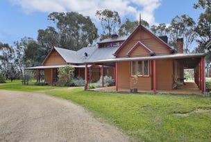 9 Havenstock Drive, Yarrawonga, Vic 3730