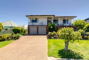 3 Noble Street, North Lambton, NSW 2299