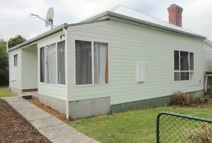 2402 Preolenna Road, Preolenna, Tas 7325