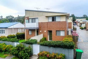 2/164-166 Croudace Road, Elermore Vale, NSW 2287