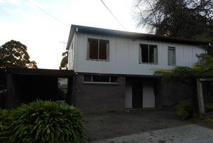 58 SURREY Road, Warburton, Vic 3799