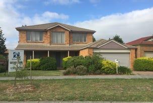 56 Applewood Drive, Knoxfield, Vic 3180