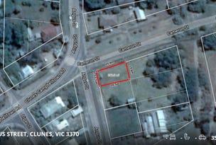 35  Angus Street, Clunes, Vic 3370