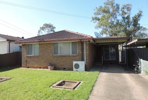 34 Kurrajong Ave, Mount Druitt, NSW 2770