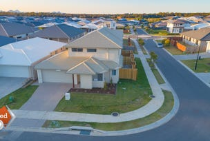 16 Keppell way, Burpengary East, Qld 4505