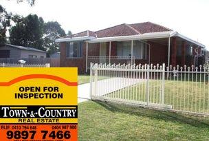 9a  Bayfield Street, Greystanes, NSW 2145