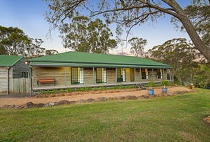 33 Box Tree Court, Mount Rascal, Qld 4350