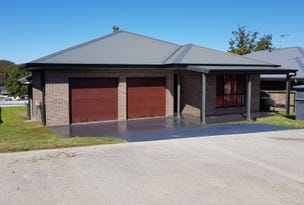 32 Tramway Drive, West Wallsend, NSW 2286