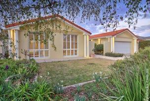 17 Lansdowne Avenue, Lake Albert, NSW 2650