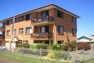 4/38 CHURCH ST, Port Macquarie, NSW 2444