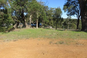 Lot 26 Buttercup Road, Parkerville, WA 6081