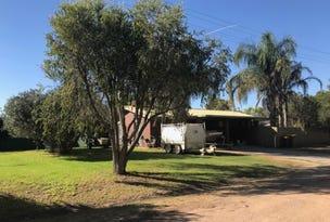 11 Carne Street, Moulamein, NSW 2733