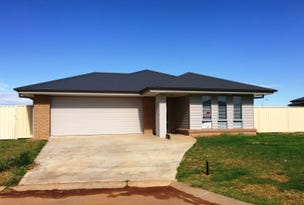 9 Parry Lane, Leeton, NSW 2705