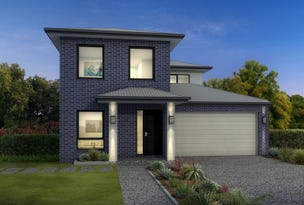 Lot 67 Monica Way (Beaconsfield Roses), Beaconsfield, Vic 3807