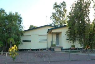 13 Haines Street, Wudinna, SA 5652