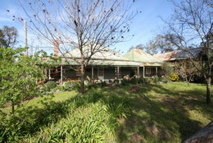 1831 Golden Highway, Sandy Hollow, NSW 2333