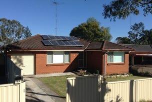 8 Hamilton  Street, Riverstone, NSW 2765