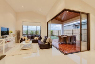 Calypso 196 /Lot 197 Parkview Estate, North Lakes, Qld 4509
