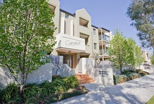 5/108 Athllon Drive, Greenway, ACT 2900