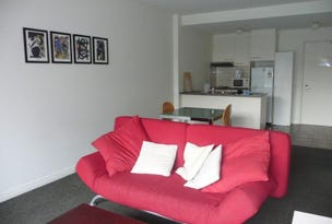21/9 Ebenezer Place, Adelaide, SA 5000