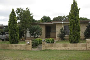 104A Amosfield Rd, Stanthorpe, Qld 4380