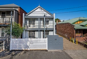 15 Corlette Street, Cooks Hill, NSW 2300