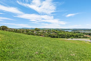 Lot 142, 5 Altitude Boulevard, Terranora, NSW 2486